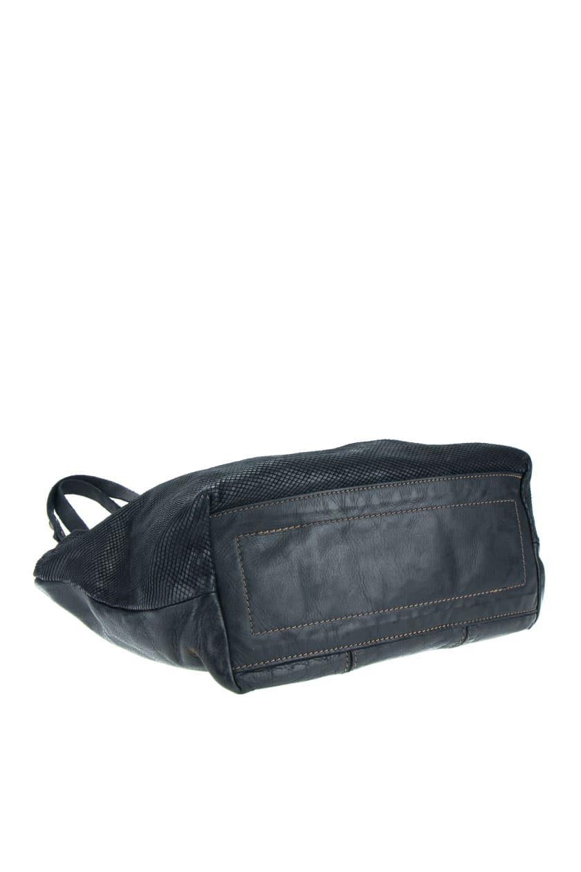 Campomaggi C3355 Vlrtc Tasche Black Schwarz P2 Mode
