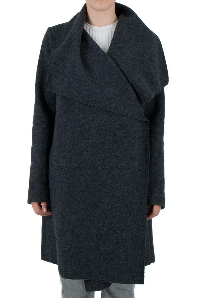 Iq berlin mantel damen