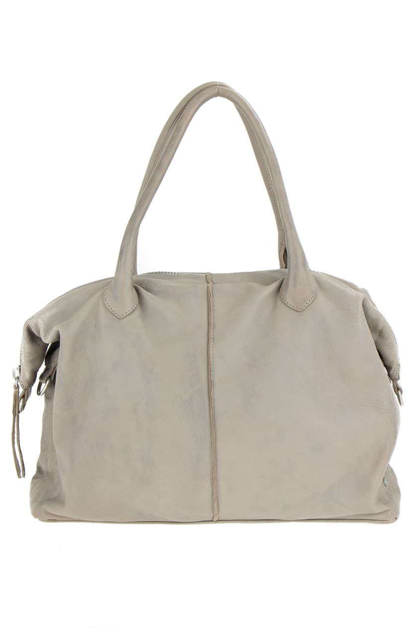 Image result for Another Bag